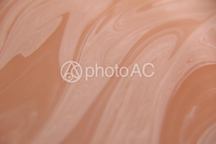 マーブル模様の写真