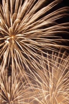 花火 夏祭り 夏 祭り 夜空 旅行 観光