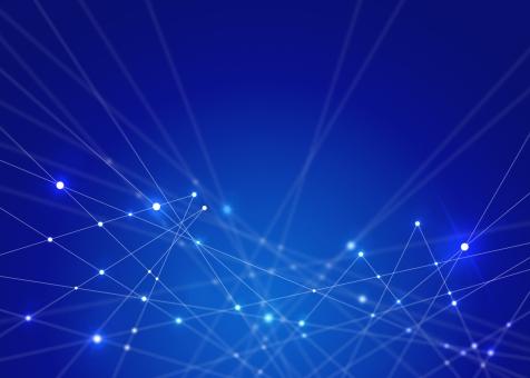 ネットワークイメージの写真