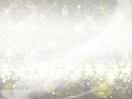 シルバー シャンパーン 背景 光 眩しい 光沢 水 金色 パーティー ゴージャス キラキラ ゴールド 金 スポットライト 幻想 炭酸 幻想的 幻想背景 ピカピカ バックグラウンド 銀 メルヘン バックイメージ バック 泡 水滴 クリスマス メリークリスマス xmas スパークリング シャンパン ビール ライト 明るい背景 鮮やかな背景 ワイン テクスチャ テクスチャー