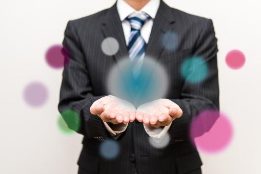 ビジネス 営業 ライト 光 お客様 つながり プランニング 手のひら ソーシャルネットワーク コンサルタント ネットワーク 顧客 インターネット インターフェース キューブ メール ブログ アドレス ユーザー IT 気持ち バブル