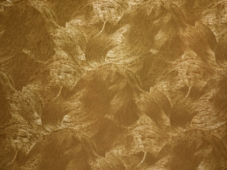 綺麗 素材 加工 和風 飾り 壁紙 模様 金色 ゴールド 和紙 祝い事 高級 金箔 合成 背景用画像
