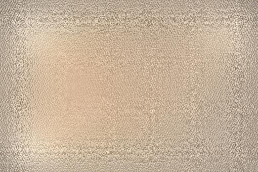 革 皮 牛革 ワニ革 クロコダイル 型押し ルイス レザー なめし革 光沢 テクスチャー 背景 背景画像 バックグラウンド ザラザラ ゴツゴツ ベージュ 生成り ナチュラル 肌色 パール