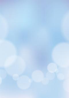青空 空 夏 海 波 冬 泡 水滴 背景 素材 テクスチャ バック きらきら キラキラ 海岸 光 ひかり 反射 太陽 青 水色 ブルー 雪 寒い 父の日 七夕 冷たい スケート スノーボード スキー