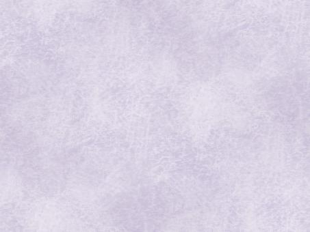 和紙 紙 ペーパー 古紙 和 和風 和柄 テクスチャ 背景 年賀状 初夏 紫 うすむらさき 夏 涼しい 爽やか 書 書道 フレーム コピースペース 柔らかい やわらかい 優しい 優雅 はがき 葉書 ハガキ ポストカード 父の日 母の日 エレガンス 大人っぽい やさしい シンプル