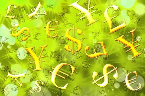 金融緩和 量的金融緩和 量的緩和 世界 アベノミクス 好循環 好景気 景気 景気回復 インフレ インフレーション 相場 為替 配当 レート 為替レート ファイナンス キラキラ きらきら 輝く 輝き 収入 ファイナンシャル 金 マネー お金 海外投資 好況 大儲け 世界経済 日銀 日本銀行 世界銀行 銀行 ポートフォリオ 投資信託 経済成長 不動産 億万長者 成功者 お金持ち 金持ち 蓄え 貯蓄 通貨単位 通貨記号 記号 マーク 円 ドル ユーロ ポンド ドリーム アメリカンドリーム ゴールドカード カジノ 一攫千金 ウォール街 ウォールストリート 賭け 賭博 金儲け 儲ける 稼ぐ 投資家 個人投資家 機関投資家 fx 投資 分散投資 分散 外国 金融政策 トレーダー トレード デイトレーダー デイトレ 日本円 金利 スワップ ビジネス ビジネスイメージ 通貨 流通 金融 経済 マーケット 市場 グローバル グローバルビジネス インターナショナル ネットバンク ネットバンキング インターネットバンキング 電子マネー 仮想通貨 国際情勢 外貨取引 取引 海外 海外旅行 預金 両替 ビットコイン タックスヘイブン 租税回避地 資産家 為替相場 市場取引 価値 紙幣 外貨預金 mmf 外貨 貨幣 貨幣価値 国 国家 貿易 フィンテック 国際 資産運用 資産 贅沢 ゴールド ゴージャス 豪華 セレブ セレブリティー セレブリティ ミリオネア 拝金 成金 リッチ 高級 ブランド 高級感 スター 社長 富裕層 勝ち組 ラスベガス 高所得者 高額 大金 金銭 株 株価 株式投資 mokn23