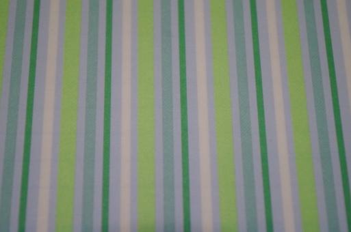 緑色 緑 黄緑色 きみどり みどり ストライプ 縞 縞模様 しま ストライプ柄 デザイン 柄 縦 縦じま 縦縞 背景 素材 テクスチャ テクスチャー 模様 線 直線 グリーン green
