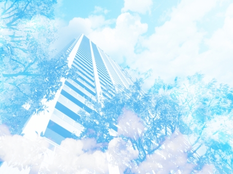 自然 空 青空 雲 ビル 高層ビル ビジネス街 マンション タワーマンション タワー 理想 目標 将来 未来 天空 積雲 平和 やさしい 光 白 シンプル ナチュラル 葉 幸せ ラッキー ロハス 家 木 かわいい マイホーム エコ エネルギー 家庭 クリーン エコロジー ファミリー 家族 清潔 ローン 購入 節約 生活 住まい 住宅 住居 ライフ 独り暮らし 引越 引っ越し おうち ひっこし 土地 新生活 移動 ビジネス 新天地 不動産 ハウス リニューアル 建築 リフォーム タウン リノベーション リート 投資 電力 自由化 電力自由化 活用 信託 街 爽やか 爽快 鮮やか すがすがしい 気持ちいい 気持ち良い 晴れ 快晴 天気 明るい 風景 環境 eco eco いやし リラックス リラクゼーション やすらぎ 安らぎ マイナスイオン 健康 背景 背景素材 テクスチャ テクスチャー バックグラウンド 7月 8月 5月 6月 3月 4月 3月 3月