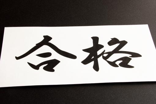 試験 受験 資格 学生 学校 昇進試験 祈願 発表 時期 シーズン 合格者 合格ライン 合格率 確率 合格点 漢字 日本語 言葉 KANJI kanji japan JAPAN kotoba KOTOBA japanese JAPANESE おめでとう お祝い 祝い 努力
