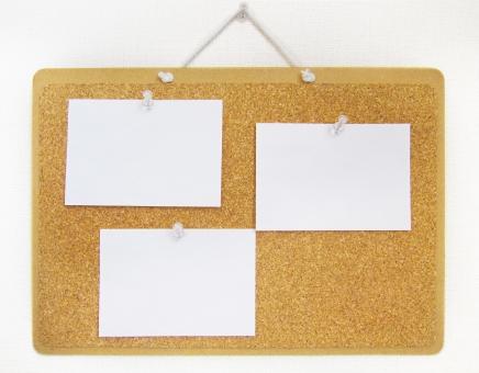 コルクボード, テクスチャー, 背景, メモ用紙, 画鋲, 伝言掲示板, フレーム, 枠, 吊り下げる, 壁, インテリア, 白紙, ピン, 四角, 壁紙, 伝言版, めも, ピンナップ コルクボード, テクスチャー, 背景, メモ用紙, 画鋲, 伝言掲示板, フレーム, 枠, 吊り下げる, 壁, インテリア, 白紙, ピン, 四角, 壁紙, 伝言版, めも, ピンナップ コルクボード, テクスチャー, 背景, メモ用紙, 画鋲, 伝言掲示板, フレーム, 枠, 吊り下げる, 壁, インテリア, 白紙,