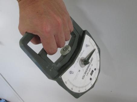 手 企業 制御装置 装置 筋肉 握力 腕力 たくましい 力持ち 筋トレ パワー 測定 圧力 体力測定