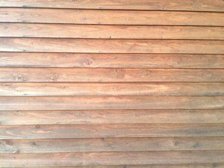 ウッドウォール 木目 木 壁 壁紙 テクスチャ 店舗 テナント オシャレ お洒落 おしゃれ かわいい 茶 茶色 文字  海 板 板塀 ラティス 垣根