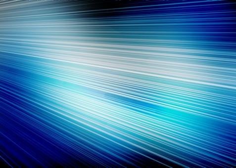 光線 テクスチャー テクスチャ 背景 背景素材 バック バックグラウンド チラシ パンフレット カタログ ポスター フライヤー 表紙 科学 サイエンス 光彩 フラッシュ 会社案内 ビジネス SF 光 IT テクノロジー 光沢 輝き かがやき 青 ブルー メタリック 金属