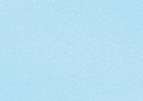 背景 背景素材 背景画像 バック バックグラウンド テクスチャ 壁紙 和紙 紙 和風 和柄 コルク調 コルク 包装紙 高級感 background texture Wallpaper washi Luxury Elegant Japanese paper Cork 水色 空 青 ブルー blue