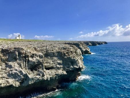 波照間島 の写真