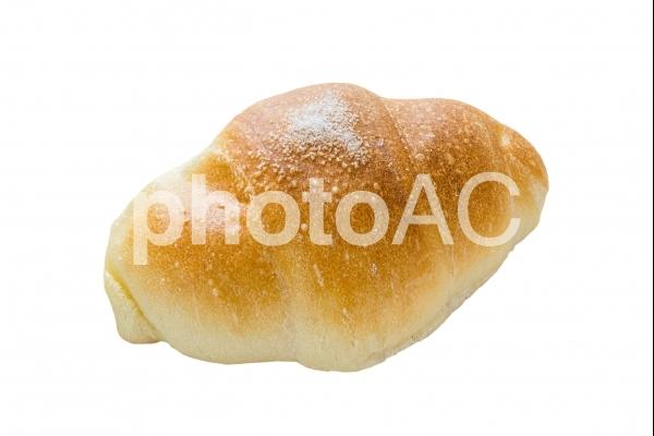 ロールパン パス付き画像 PSDの写真