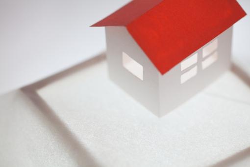 不動産 土地 宅地 開発 分譲 造成 建築 仲介 売買 境界 地図 測量 金利 ローン 担保 相続 家族 契約 住宅 模型 モデル 横位置