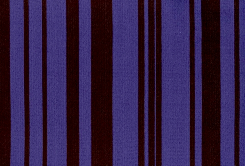 布 ぬの 布素材 ストライプ 縦縞 たてじま ランダム 青 あお ブルー 紺色 背景 テクスチャ