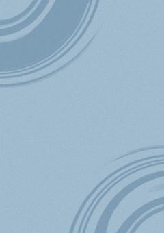 和紙 高級紙 紙 和 和風 渦 水 名水 川 渦巻き 和柄 メニュー 背景 居酒屋 和食 テクスチャ テクスチャー おしながき 素材 バック 水色 寒色 青 ブルー 紺 クラフト 年賀状 和柄 高級感 背景テクスチャ