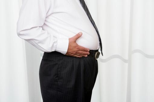 ナイアシン 中性脂肪