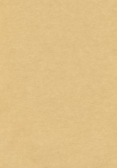 クラフト紙(色薄め・ベージュ)縦長☆ナチュラルの写真