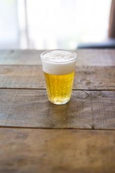 ビール びーる 麦酒 beer クラフトビール craftbeer 飲み物 アルコール 地ビール