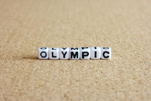 オリンピック 2016年 2020年 リオデジャネイロ リオ五輪 東京五輪 Olympic OLYMPIC olympic 選手 大会 競技 種目 スポーツ 世界 国際 日本人 参加 金メダル 銀メダル 銅メダル 背景 素材 背景素材 ビジネス 記録 オリンピック村 開催 イベント 祭典