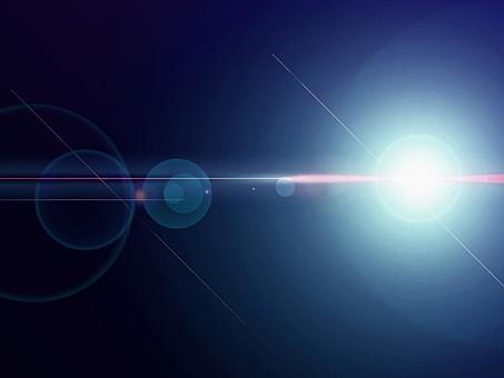 光 光線 輝き テクスチャ  テクスチャー バックグラウンド 背景素材 アップ 模様 正面  ポスター グラフィック ポストカード 柄 デザイン 素材  壁紙 全面 無人 きらめき ライト 光る 光の線 紺 ライン 反射