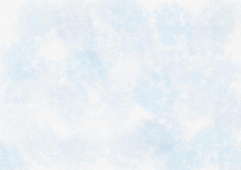 水彩 水色の写真