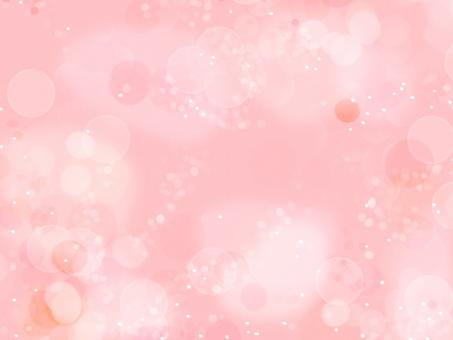 テクスチャー 花 光の写真