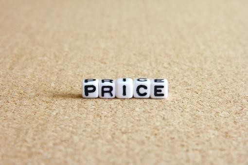プライス 価格 値段 商品 料金 サービス 製品 代金 金額 price PRICE Price 品物 素材 背景 背景素材 ボード ポップ POP 商売 販売 店舗 お店 ショップ ウェブ素材 ブログ素材 ホームページ素材 消費 家計 ビジネス