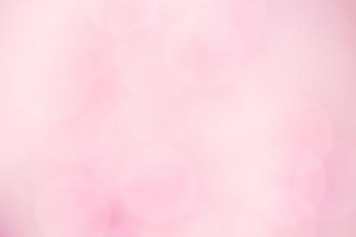 ピンク 背景素材の写真