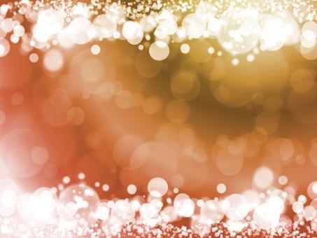 シック 大人 秋 冬 茶色 黄土色 グラデーション 赤 水玉 まる 光 輝き きらきら キラキラ くすんだ 色 古い 懐かしい 大きい 小さい 背景 テクスチャ 壁紙 バックグラウンド 白 泡 ぶくぶく シンプル かっこいい 素敵