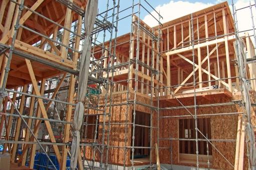 建築現場2 #7の写真