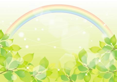 月虹の写真素材 写真素材なら 写真ac 無料 フリー ダウンロードok