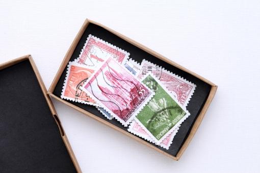 「切手 写真 フリー」の画像検索結果