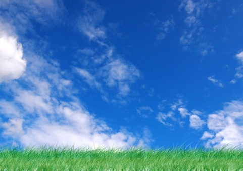 空 青空 土手 芝 芝生 大空 背景 背景素材 バックグラウンド 広々とした 広大な さわやかな 爽快 すがすがしい 気持ちいい 気持ち良い 晴れ 快晴 天気 晴れ晴れ タテ 癒し ヒーリング 清々しい テクスチャ テクスチャー 草 グラス グリーングラス 雲 クラウド 晴天 さわやか 爽やか そよぐ 風 河原 川原 河川敷 自然 風景 景色 環境 エコ eco やさしい 広がり