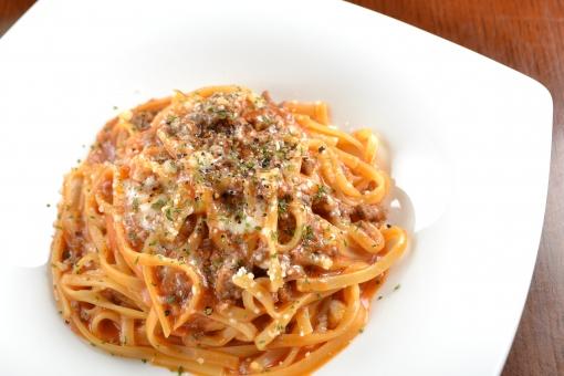 ボロネーゼ パスタ イタリアン 料理 イメージ 食べ物 スパゲティ スパゲティー pasta food ご飯 夜ご飯 昼ご飯 メニュー フレンチ ビストロ イタメシ イタリア料理 パスタ料理