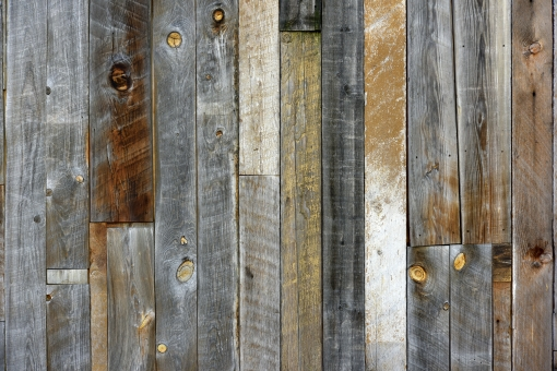 木 板 板壁 壁 植物 背景 背景素材 テクスチャー テクスチャ ブラウン 木目