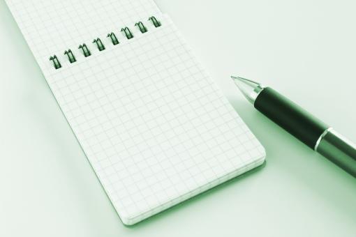 メモ帳 ペン メモ用紙 めも MEMO memo memo MEMO Memo ツール 手書き 筆記 記録 備忘録 会議 打ち合わせ 調査 伝言 メッセージ コメント 素材 ビジネス 仕事 現場 職場 パソコン 覚書 アイデア イメージ 背景