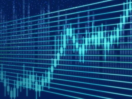 サイバースペース サイバー空間 サイバー コンピューター チャート 株 株式 株価 データ 表 デジタル FX 為替 外国為替 外為 円高 円安 貿易 貿易摩擦 仮想空間 経済 輸出 輸入 デイトレード 電脳 インターネット ネット デジタル ビジネス バナー