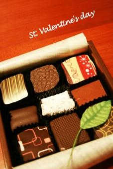 バレンタイン バレンタインデー チョコレート チョコ スィーツ 手作り 手作りチョコレート 贈り物 ギフト ラッピング 告白 カップル 2月14日 ショコラ プレゼント 甘い