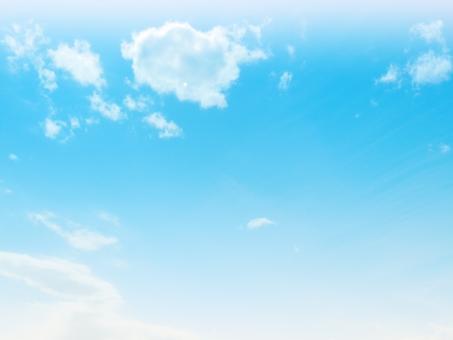 背景 背景素材 背景画像 バック バックグラウンド 空 雲 晴れ 快晴 青空 爽やか ブルー 大空 景色 風景 青 background sky blue cloud お天気 太陽光 uvカット 紫外線 空気 お出かけ日和 行楽日和 水色 おだやか 白い雲 平和 暖かい 日差し 天日干し 布団を干す 見上げる 清々しい 晴れ渡る ポカポカ陽気 ぽかぽか陽気 初夏 小春日和 屋外 野外 昼下がり 上空 洗濯日和 白 広角 爽快 積乱雲 寒色 エコ 環境 気流 透明感 自然 ナチュラル 風 そよ風 真夏 春