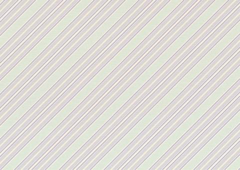 ストライプ柄 ストライプ 縞模様 しましま 斜線 しま模様 斜め線 斜め ナチュラル 素材 背景 バック カード カントリー 紙 壁紙 布 パッチワーク クロス キルト テクスチャ テクスチャー ラッピング ラッピングペーパー 包装紙 青 紫 水色