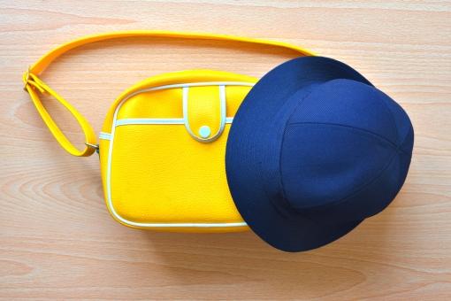 帽子 子供 幼児 こども 友達 幼稚園 素材 成長 カバン 鞄 保育園 イメージ 入学 ともだち 入園 通園 幼稚園バッグ 通園バッグ