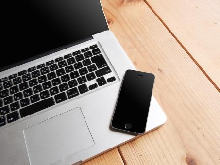 ビジネス パソコン スマホ pc イメージ スマートフォン 携帯 携帯電話 電化製品 家電製品 電化 家電 無線 ネット ネットワーク 環境 デジタル 卓上 作業 デザイン 素材 材料 通信 小物 雑貨 背景 ノートパソコン ノートpc キーボード wifi 最先端 コンピューター 休憩 ワーク 仕事