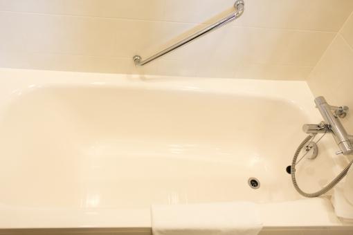 風呂 ユニットバス 清潔 バスタブ 裸 クリーン 洗う シャワー 水回り 洗髪 バブル 蛇口 ウォーター 銭湯 独り暮らし 暖まる 温泉 休息 インテリア