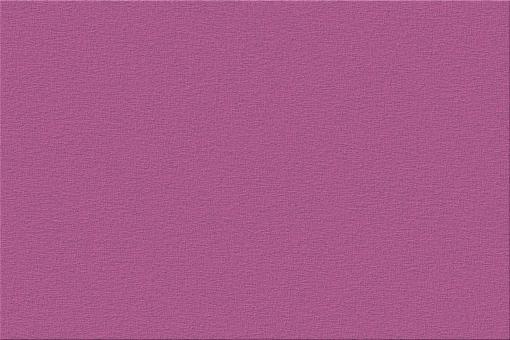 背景 背景画像 バックグラウンド 壁 壁面 石壁 ザラザラ ゴツゴツ 凹凸 削り出し 傷 ピンク 桃 桃色