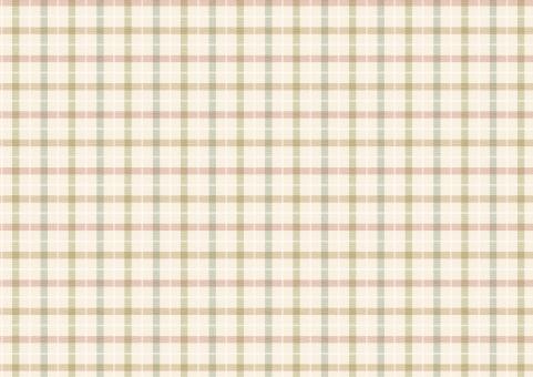 生地 模様 チェック リネン 麻 布地 布 背景 テクスチャー 麻布 パターン カラー 模様 クロス 全面 素材 ランチョンマット 格子 ギンガムチェック 綿 木綿 背景素材 素材 格子模様 縞 質感 織り目 リネン テーブルクロス ベージュ 茶色 暖色