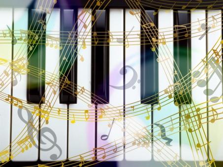 音符 背景 ピアノ piano オルガン 音楽 バックグラウンド 音符背景 コンサート 招待状 演奏 指揮者 音楽会 演奏会 テクスチャ テクスチャー ミュージック MUSIC music アーティスト 音符の背景 音楽の背景 ミュージカル 音楽教室 ドレミ 趣味 四分音符 ト音記号 ヘ音記号 メロディー
